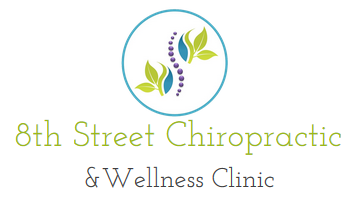 8th Street Chiropractic & Wellness Clinic